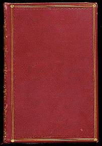 The Life Of Arthur Duke Of Wellington. G. R. Gleig.