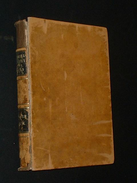 Pictorial Modern History From The Discovery Of America By Columbus To The Present Time. John Frost.