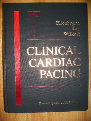 CLINICAL CARDIAC PACING