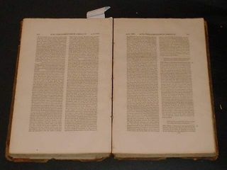The Acts of the Parliaments of Scotland. Volume VII 1661-1669