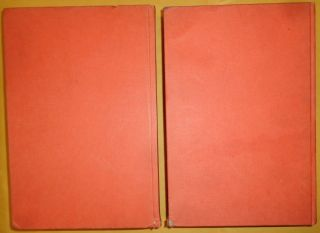 INVENTORY OF MAJOR RESEARCH FACILITIES IN THE EUROPEAN COMMUNITY - 2 VOL. SET