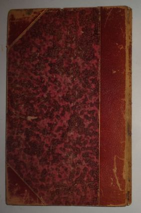 Proceedings of the American Antiquarian Society, at the Annual Meeting, held in Worcester, October 21, 1864